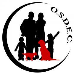 Logo 800px